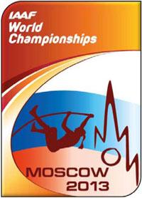 IAFF World Championships 2013