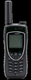 iridium-9575[1]