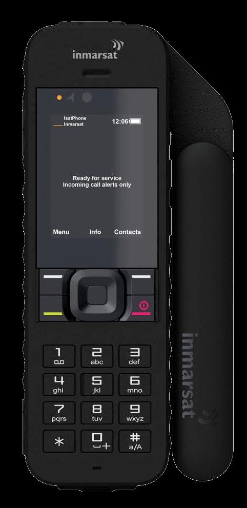 isatphone-pro-21.png