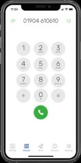 AllTalk App